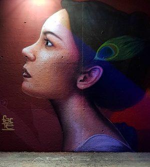 #graffiti #streetart #art #sprayart #urban #urbanart #avusturya #österreich #austria #viyana #wien #vienna #donaukanal ...