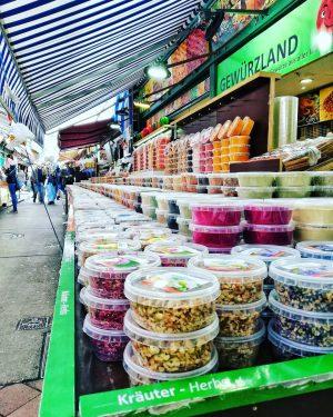 Vienna Naschmarkt .. . . #wien #city #Vienna #vienna_austria #viennagoforit #igersvienna #onlinevienna #topviennaphoto ...