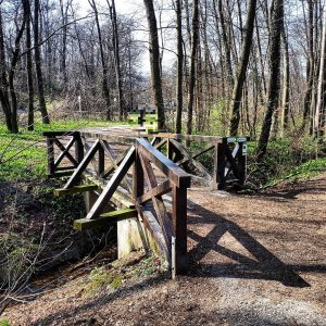 Austria Vienna 1170 Hernals Neuwaldegg Schwarzenbergpark BRÜCKENDIENSTAG #austria #österreich #австрия #vienna #wien #вена ...