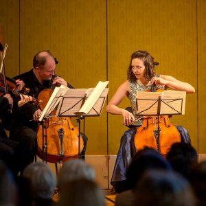 #KAMMERMUSIK Fest 2019 @wienerkonzerthaus __ ▶️Info: wienersymphoniker.at __ #streichinstrumente #stringinstrument #chambermusic #vienna #wien #konzerthaus #orchester #orchestra #orchestermusiker...