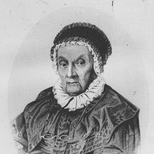 Happy#internationalwomensday !💜 Foto: Carolina Lucretia Herschel: Die Astronomin (16.03.1750 bis 09.01.1848) Eine Frau, ...