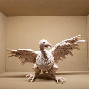 #kunsthistorisches#wesanderson #jumanmalouf #modernart #wienmuseum #wien #europemuseums #SpitzmausMummyinaCoffin