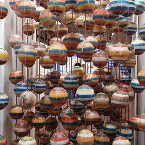 Sagmeister & Walsh : Beauty @mak_vienna #arts #culture #museum #art #Design #vienna #austria #whybeautymatters #sagmeister #sagmeisterwalsh #makvienna...