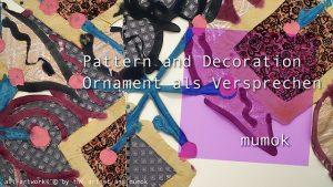 [NEUER CLIP ONLINE] Pattern and Decoration im mumok #Kunst #Wien