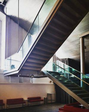 #visitMQ #secretMQtour #myMQ #kunsthalle #patterns #vienna #architecture #buildings #inlovewithvienna #wienliebe #viennaposts #ViennaNow ❤️ ...