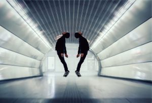JUMP! . --------------------------- iso 800 f 1.8 1/160 50mm --------------------------- . Inframe @dominikbueschl . . . #artofvisuals...
