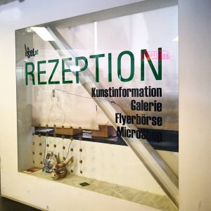 #visitMQ #secretMQtour #myMQ #PatternAndDecoration #myPatternAndDecoration #pattern #vienna #architecture #buildings #inlovewithvienna #wienliebe #viennaposts #ViennaNow ...
