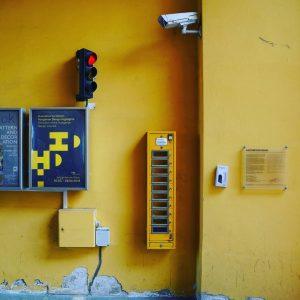 #schoenesachemachen #instawalk #mq #meteroitenpassage #ocker #visitmq #secretmqwalk #igersvienna #igersaustria #wienstagram #a7iii2470