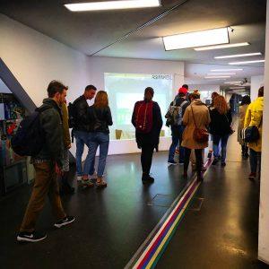 #visitMQ #secretMQtour #myMQ #PatternAndDecoration #myPatternAndDecoration #pattern #vienna #architecture #buildings #inlovewithvienna #wienliebe #viennaposts #ViennaNow ❤️ #ViennaGoForIt #viennagram #igersvienna...