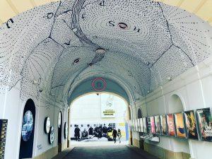 #museum #mumok . . . #photography #instacool #instagood #vienne #austria #instagrammers #instaphoto #instaphotography ...