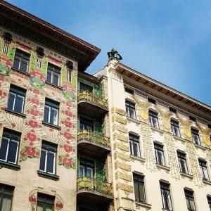 #vienna_austria #viena #wien #wien_love #viennanow #vienna #vienna_city #vienna🇦🇹 #viennastravel #viennagram #austria🇦🇹 #austria #osterreich #feelaustria #europe #europe_pics #eu...