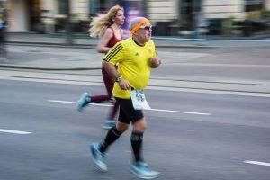 #viennacitymarathon #marathon #running #laufen #sports #sport #jogging #bewegung #motion #dynamic #dynamik #wien #wienmarathon #vienna #nikon #nikond750 #nikonaustria...