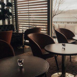 Details ❤️ #венаавстрия #вена #vienna #hotel