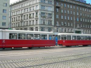 #vienna #austria