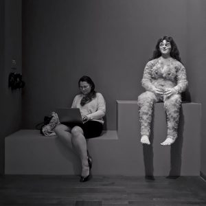 HEUTE Freitag 05.04.2019 19h Eröffnung Oskar Kokoschka Expressionist, Migrant, Europäer @Leopold_Museum #LeopoldMuseum #OskarKokoschka ...