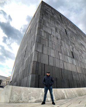 #vienna #explore #architecture #museum #art