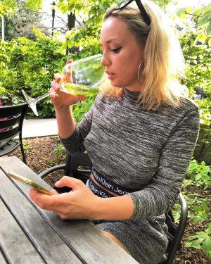 Wine o'clock² Grinzing, Wien, Austria