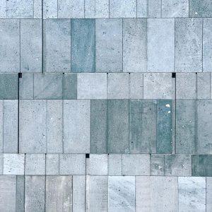 #blueskies #minimal_hub #ig_minimal #minimal_world #minimal_shots #visitvienna #museumvisit #minimal_lookup #minimallove #minimal_love #instaminimal #instaminim #minimalporn #minimalhunter #minimalzine #architecturedaily #minimaldaily...