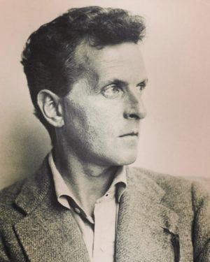 Heute vor 130 Jahren, am 26. April, 1889, wurde in Wien Ludwig #Wittgenstein, einer der bedeutendsten Philosophen...