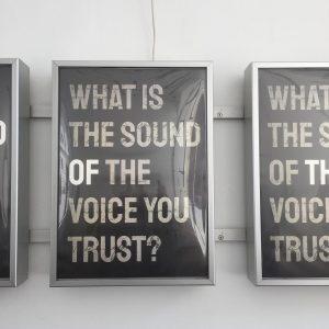 #blackandwhite#quote#design#museum#vienna