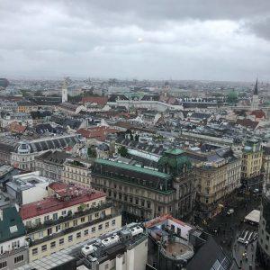 #Vienna