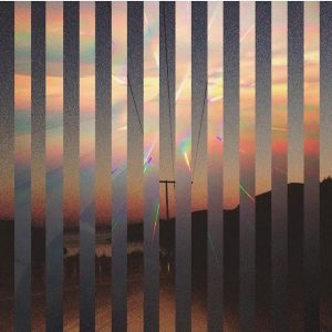 #maximilianpramatarov @janarnoldgallery Jan Arnold Gallery