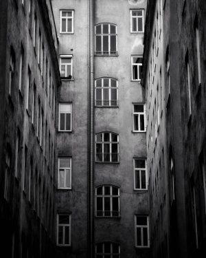 #courtyard . . . . . . . . . . . #wanderlost ...