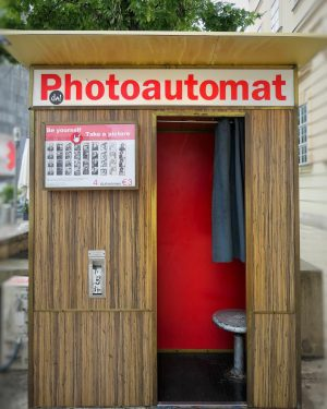 Fotoshooting #basicgermanwords #photoautomat #photoshooting #photobooth