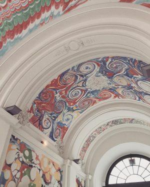 #österreich #austria #wien #vienna #museumsquartier #kunst #travel 🇦🇹