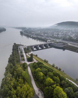 Green Vienna I #donauinsel #dronestagram #vienna #wienliebe #cityphotography #beautifulvienna #nature #topdownmaster #natures #igaustria ...