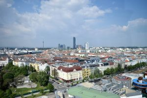 Vienna | Austria 🇦🇹