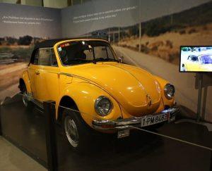 Today is the #InternationalMuseumDay ! We are still on our #ViennaMuseumInstaSwap with @technischesmuseumwien ...
