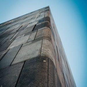 Mumok. #vienna #art #museum #modernart #architecture #fuji #fujilove #fujifilm_xseries #myfujilove #bluesky