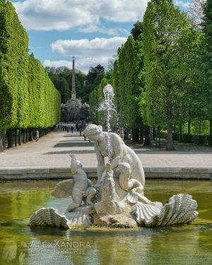 Have a nice weekend ☀️😎 #schönbrunn #schoenbrunn . . . #vienna #visitvienna #viennabestcity ...