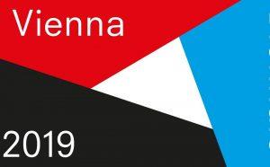 VIENNA BIENNALE FOR CHANGE 2019 SCHÖNE NEUE WERTE. Unsere Digitale Welt gestalten Am 28. Mai 2019 eröffnet...