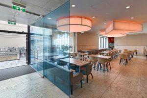 Café Leopold im MQ. #vienna #museumsquartier #cafe #wien #immobilienfotografie #realestate #realestatefotography #immobilienfotograf #foodporn ...