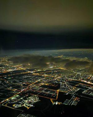 Wien, Wien, nur du allein #wien#vienna#vienne#austria #igersvienna#igersaustria #igersviennaontour#meinwien #wiennurduallein#wienliebe #himmelüberwien#wolken #wolkenliebe#cloudlove #citylights#hochüberderstadt #lichtermeer#flight #lichterdergroßstadt #prepareforlanding #flightlove