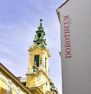 Gebotshaus . . #schätzung #Auktionshaus #auctionhouse #dorotheum #kirche #evangelisch #wertsache #gebot #church #evangelischekirche #wasschätzensie #Wien #vienna #wienliebe...