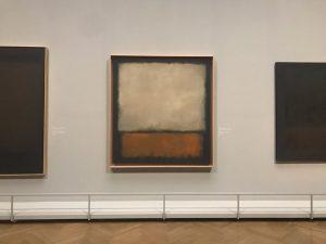 #viennamuseum #kunsthistorischesmuseumvienna #kunsthistorischesmuseumwien #markrothko #rothko #art #arty #unique #instart #artist #markrothkoart #markrothkoartcentre #artabstrait #abstractart#abstractartist #abstractpainting #abstrait #artiste...