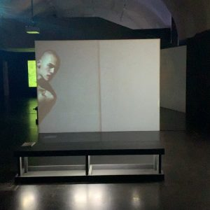 Dance of Urgency #danceofurgency #videoart #vienna