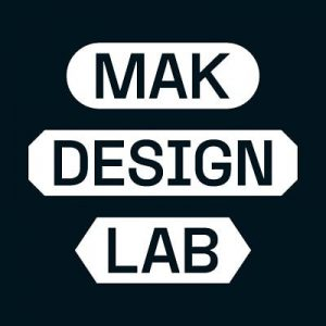 THE MAK DESIGN LAB has been closed for the last two months, on ...