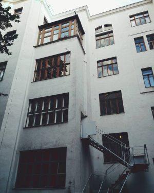 . . . . . . . . #architecture #home #austria #vienna #wien ...