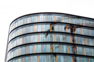 📸 . . . . . #wien #vienna #austria #street #streetphotography #palace #people #man #photographer #photography #trip...