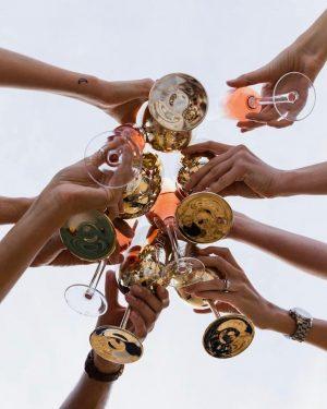 Morgen öffnet das Vienna Wine Fest seine Türen im MuseumsQuartier! Einlass ist ab 17:00 bei der Arena21....