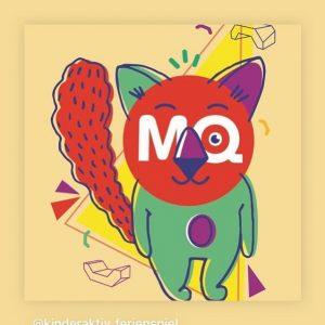 Yamaha Music School Wien zu Gast beim KinderKulturParcour MQ vom 24.-26.05.2019. Kommt vorbei, ...