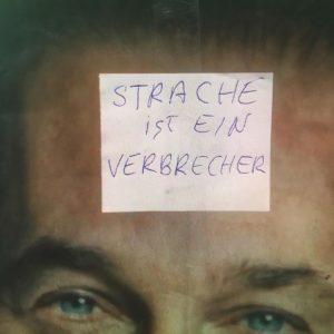 #KurtPalm + #boehmermann haben es vorher schon gewusst und #werkX hat es auf ...