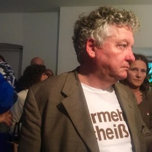 #Julius Deutschbauer @bueroweltausstellung