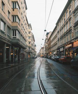 urlaubsreif. #wien #vienna #igersvienna #igersaustria #streetsofvienna #1000thingsinvienna #vsco #vscocam #visitaustria #discoveraustria. Vienna