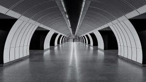Area 52 . . . . . #ic_architecture #icu_architecture #jj_architecture #creative_architecture #arkiromantix #tv_architectural #lookingup_architecture #unlimitedcities #arquitecturamx #excellent_structure...