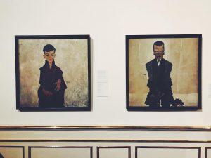 Картина Клода Моне «Стог сена» продана за $ 110,7 миллиона. И это рекорд аукциона Sotheby's. Были времена,...